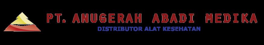 PT. Anugerah Abadi Medika - Distributor Alat Kesehatan